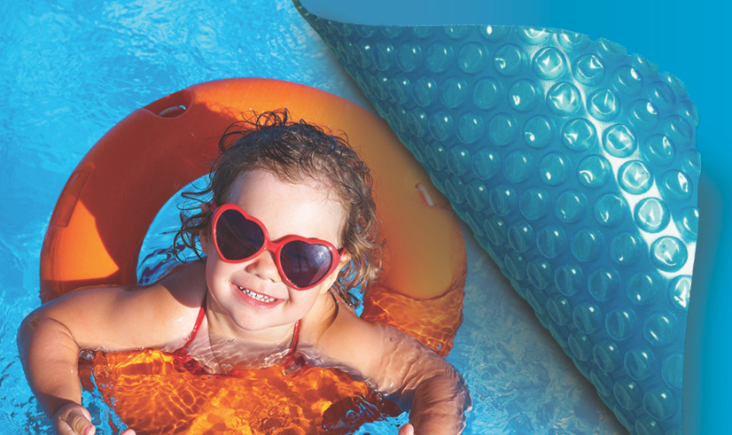 Pool Covers – Save on Energy, Chemicals and Water
