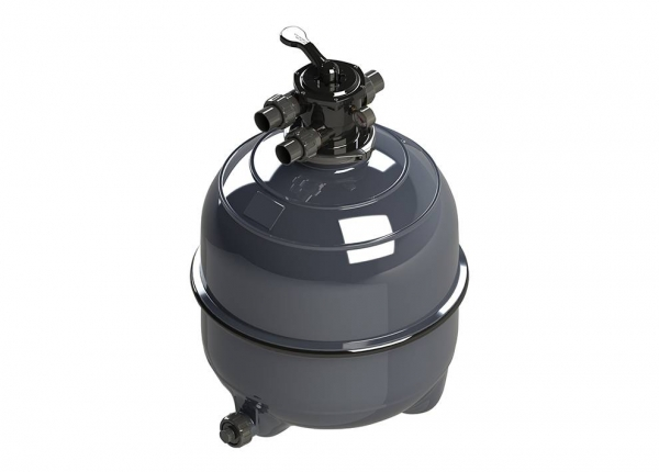 Astral Eca Sand Filter Best Prices Pool Doctor