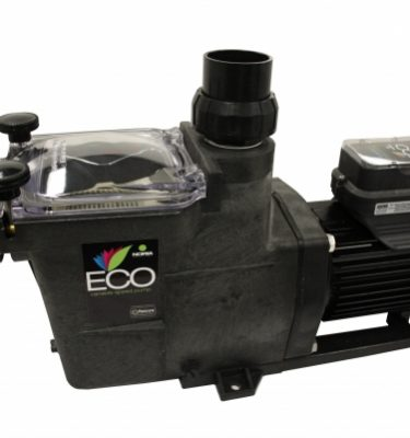 Noria ECO Pump