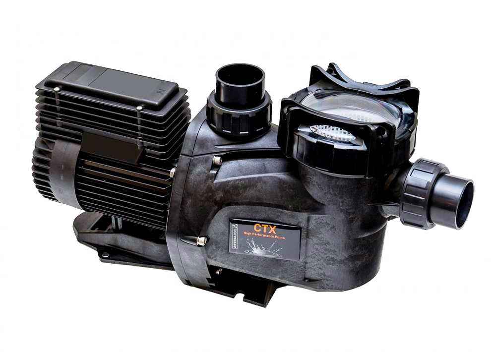 Astral Ctx Pool Pump Best Prices Pool Doctor Contact