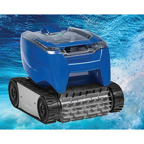 zodiac robotic pool cleaner