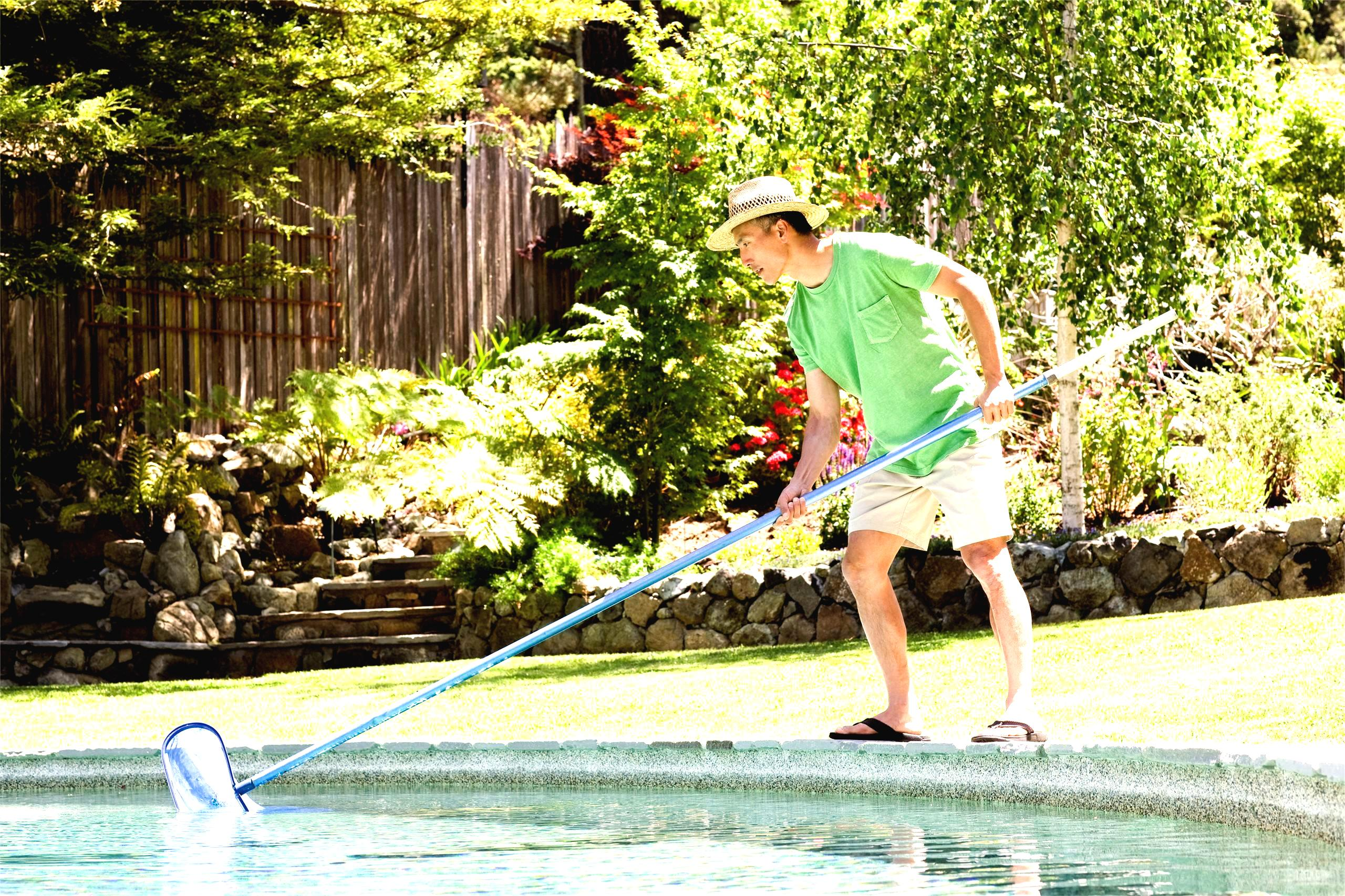Pool Cleaner Tips